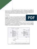Solidificación de Metales y Soldadura11