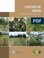 MANUAL_CULTIVO_PALTO.pdf
