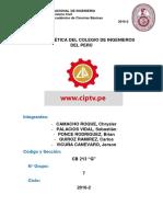 etica-9-y-10