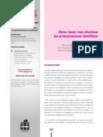 presentaciones_cientificas