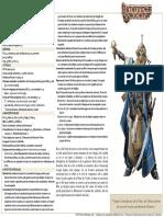 Prétiré PFS Prêtre.pdf