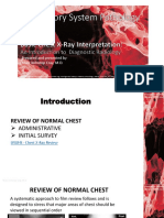 RespPath-Lecture 3b-Basic Chest X-Ray Interpretation