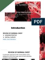RespPath-Lecture 3b-Basic Chest X-Ray Interpretation