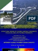 8 Emery GreyAsphaltPavements Newest