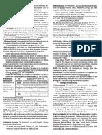 Shuper Resumen Anatopato 2 PEP III