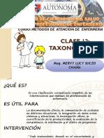 12ss Taxonomia NiC (1)