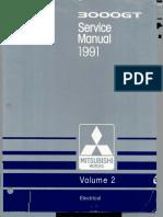 3000GT_FSM_1991_Vol2.pdf