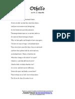 Emilia Monologue (Othello).pdf