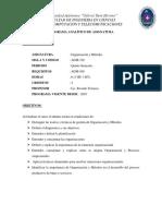 ADM330-18-1