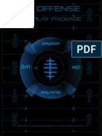 241 Package