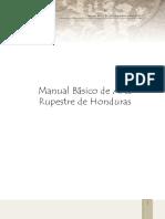Conocer el Arte_Rupestre_de_Hondur.pdf