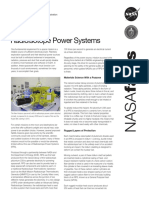 Safety_of_Radioisotope_Power_Systems.pdf