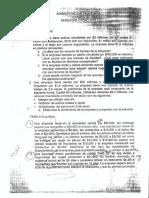 ex.2003.pdf