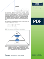 IMT_EQ_QRQC.pdf