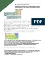Anexo elementos qumicos por orden alfabtico la tabla peridica urtaz Image collections