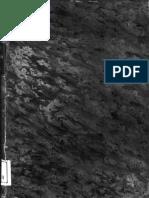 exteriorizacion de la motilidad de rochas.pdf