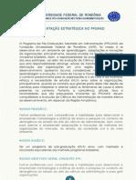62_nossa_orientacao_estrategica