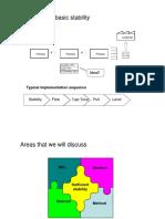 ABS Summary Slides