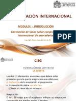 Lecture 3.1- Contratación Internacional 2017-2