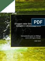 Libro el agua entre letras ADOLFO TOLEDO PARREÑO.pdf