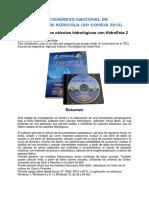Hidroesta 2 Puno Peru 2015.pdf