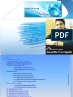 sap-fi-gl-enduser-step-by-step-material.pdf