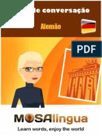 MosaBook_pt-de.pdf