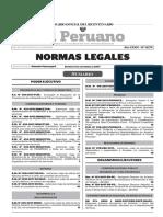 NL20171105.pdf