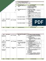math yearly plan year  3  2018.doc