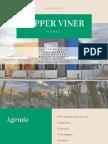 pepper viner presentation