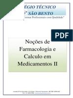 nocoes-de-farmacologia-e-calculo-de-medicamentos-2.pdf