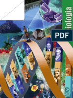 Biologia Indentidade Funcional Da Vida Ensino Medio 1a Serie Volume 1