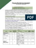 01 Edital Completo de Abertura Das Inscricoes PDF 57