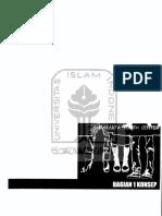 youth center.pdf