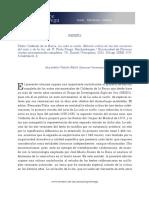 Dialnet-PedroCalderonDeLaBarcaLaVidaEsSueno-4730101.pdf