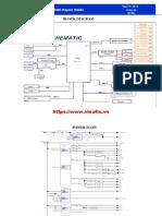 Asus X553MA Repair Guide shematics