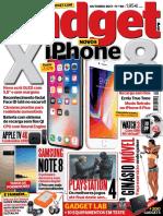 Gadget_PC_Nº_98