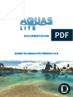 AQUAS Lite v1 0 2 Manual