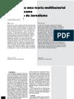 5930-14899-1-PB.pdf