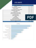 07 - LFG Maps - Administrativo.pdf