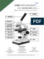 Microscope_TeacherNotes.doc