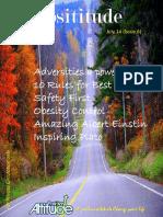 posititude - July 14.pdf