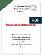Ensayo Museo Intervenciones.pdf