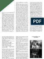 LAS DANZARINAS Y LOS DANZARINES.pdf
