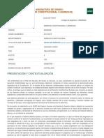 _idAsignatura=66022026