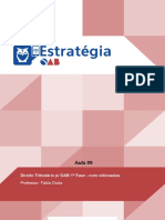 pdf_179394-Aula  09-LIMPADcurso-23130-aula-09-v1