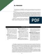 capitulo 2 pressman.pdf