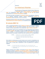 2.- Flotantes y dobles.pdf