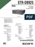 STR-DB925_sch.pdf