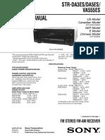 STR-VA555_DA3ES_DA5ES_v1.2
